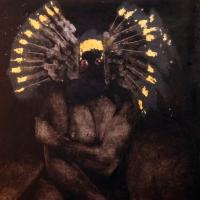 demons-9