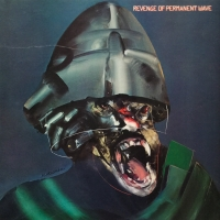 Revenge of Permanent Wave