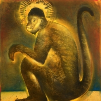 sacred_monkeys-4