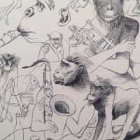 jazz_monks6