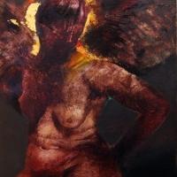 angels_04