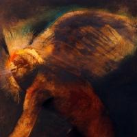 angels_05