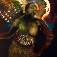 angels_08