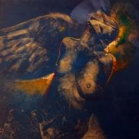 angels_09