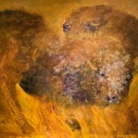 CavePaintings2-2