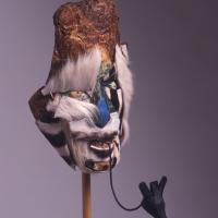 Masks-6