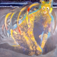 sacred_cats-1